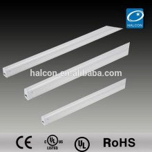 Bottom price hot sell led linear indirect lighting fixture