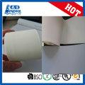 Aucun adhésif PVC Ruban pour climatiseur