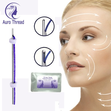 Моно Винт 30G38Mm Pdo Thread Lift Корея