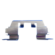 auto spare parts Automotive Small Metal Parts
