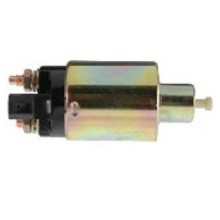 Starter Solenoid Switch 66-8365, For Mitsubishi PMGR Starters