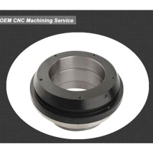 Precision machining tractor parts,spare parts manufacturer Near Shanghai
