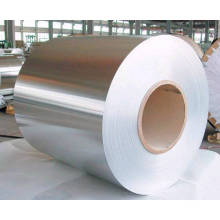 food packing aluminum foil paper