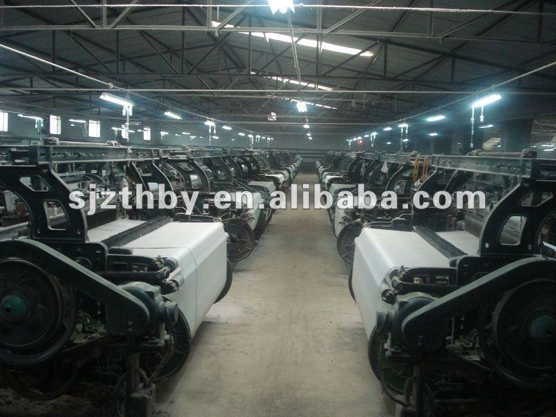 Ghana Wax Fabric
