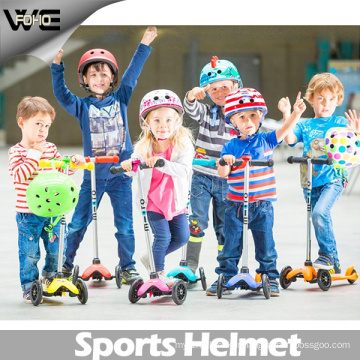 Open Face Sports Protection Cycling Safest Mountain Bike Helmet