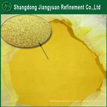 High Quality Light Yellow Powder Polyaluminium Chloride Water Purification for Drinking Water