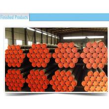 e355 4140 15mo3 seamless steel tube