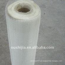 Malha de fibra de vidro de alta qualidade (fábrica)