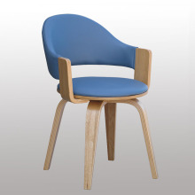 New Design Dining Chair with High Quality