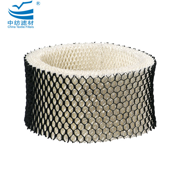 Sunbeam Humidifier Filter Hwf64