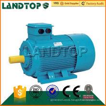 Serie Y AC 380V 440V 400V motor eléctrico 10kw