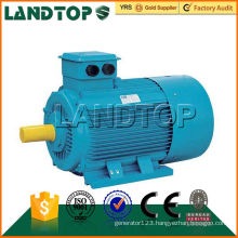 TOP Y2 series three phase 400V 660V electric motor price
