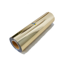 Roll for Garments Easyweed Curit PET Metallic Iron on Heat Transfer Vinyl Full Colours Type,heat Transfer Film 2 Roll Clothing