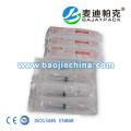 Hochwertige französische Arjo Medical Coated Paper Roll