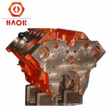 Deutz diesel engine spare parts cylinder block 413 513 engine