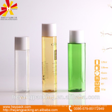 Frasco de perfume 120ml
