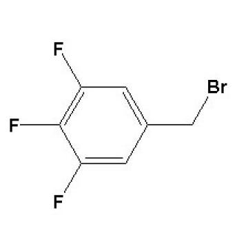 3, 4, 5-Trifluorbenzylbromid CAS Nr. 220141-72-0