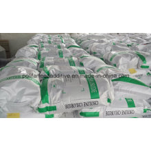 High Purity Choline Chloride (CAS: 67-48-1)