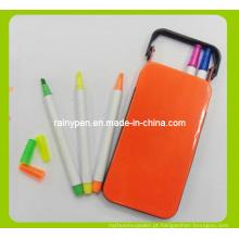 5PC para o marcador de iPhone