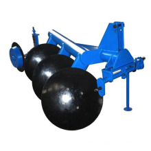 Hot sale trailed disc plough