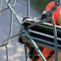 16g110 Pneumatic Hog Anel para Fence Wire