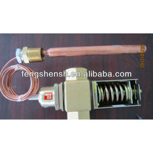 Temperature controlled water valves (wholesale price)
