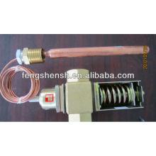 Válvulas de água com controle de temperatura (preço por atacado)