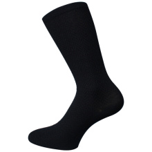 Double Cylinder Sports Sock