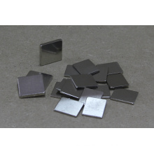 Craft Magnet Rare Earth NdFeB with Nickle Coating