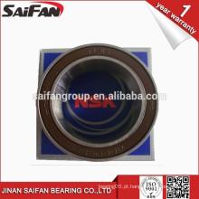 NSK Rolamento DAC3055CRK NSK Ar Condicionado Compressor Rolamento DAC3055CRK Tamanho 30 * 55 * 26 NACHI 30BGS1-2NSL Rolamento