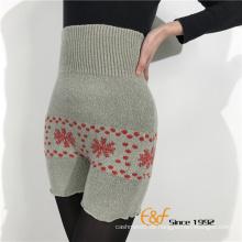 Großhandel Damen Super Soft Sublimation Leggings