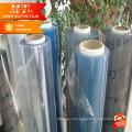 Filme de PVC Plástico Plástico transparente à prova de humidade