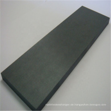 MMO Coated Titanium Anode Plate for Electrolysis