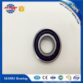China Ball Bearing (7004CA) Bearing Size 20*42*10mm