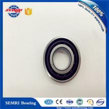 Китай шаровой Подшипник (7004CA) Размер Подшипник 20*42*10 мм