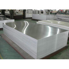 Export Russia aluminum sheet 6061 T651 for sale