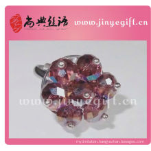 Fashion Accessory USA Handmade Craft Fall Fashion Ring