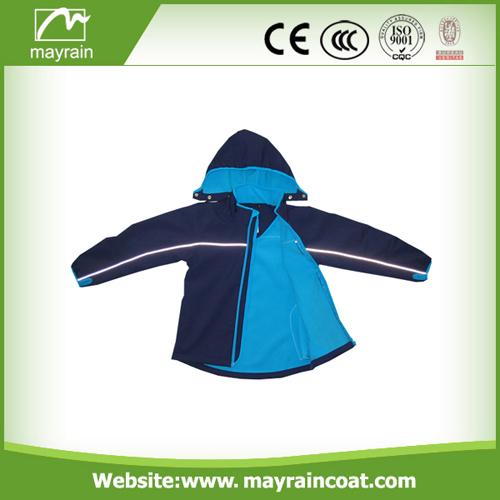 OEM Outdoor Rain Jacket