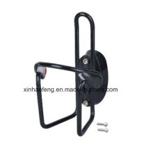 Alloy Bicycle Bottle Cage (HBC-007)