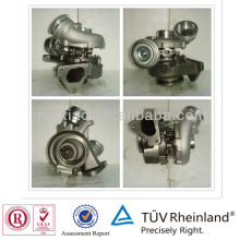 Turbo GT1852V 778794-0001 A6110961699 zu verkaufen