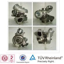 Turbo GT1852V 778794-0001 A6110961699 venda