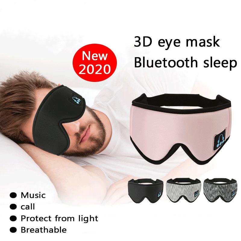 3D Bluetooth eyemask (1)