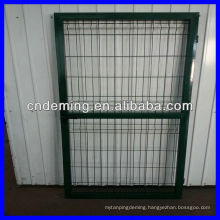 metal gate ( manufacturer & exporter )