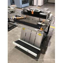 Automatisches Beutelverpackungsgerät