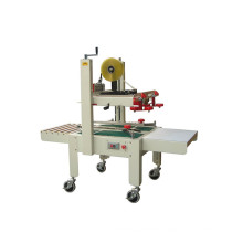 Higher Quality Carton Sealer (AS223)