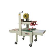 Уплотнитель картона более высокого качества (AS223)