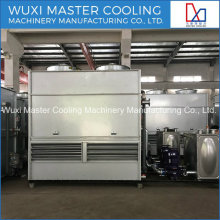 Mstnb-40 Ton All-in One Closed Loop Cooling Tower