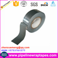 Aluminium Foil Waterproof Tape
