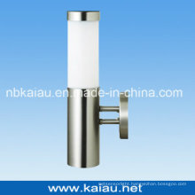 Solar Garden Light (KA-GL-W020)