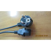 2х0.75 3х0.75 3х1.0 3х1.5 кабели
